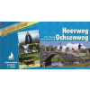 Heerweg / Ochsenweg - Esterbauer