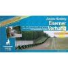 Europa-Radweg Eiserner Vorhang 2. - Esterbauer