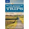 New York, Washington & Mid-Atlantic Trips - Lonely Planet