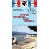 Mit dem Wohnmobil nach Korsika - (No03) - WO 903
