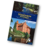 Südböhmen / Böhmenwald Reisebücher - MM 3408