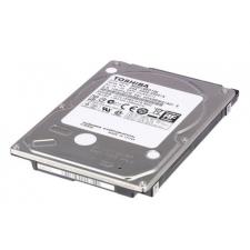 Toshiba 1TB 5400RPM 8MB SATA2 MQ01ABD100 merevlemez