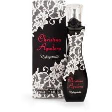 Christina Aguilera Unforgettable EDP 15 ml parfüm és kölni
