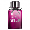 JOOP! Miss Wild EDP 50 ml