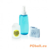 Ewent Screen Cleaning KIT