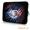 "HUADO Tablet PC tok 10"" AMERIKA"