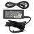 HP Compaq HP 19.5V 3.3A (65W) center-pin gyári laptop töltő