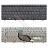 Dell 012R5T gyári új, magyar laptop billentyűzet