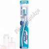 Aquafresh In - Between Clean Fogkefe - Medium 1 db