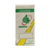 Adamo fehér mályvalevél gyógynövénytea - 50 g