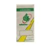 Adamo fehér mályvalevél gyógynövénytea - 50 g gyógytea