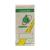 Adamo gyermekláncfügyökér gyógynövénytea - 50 g