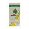 Adamo izlandi zuzmó gyógynövénytea - 50 g