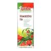 Apotheke homoktövis tea - 20 filter/doboz