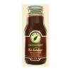 Bio Berta bio ketchup agressziv  - 330 ml