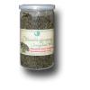 Dr. Chen Ötlevelű-ginseng tea - 50 g