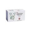 Dragon fagyöngy tea - 25 filter
