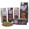 Fitodry körömvirág ablakos tea - 50g