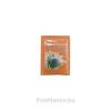 Fitodry levendulavirág  - 80 g