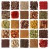 Greenmark bio őrölt kurkuma fűszer  - 10g