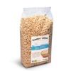 Greenmark bio puffasztott rizs - 100 g