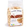 Greenmark bio zabpehely nagylevelű  - 500 g