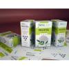 Herbatrend édeskömény termés gyógynövénytea - 40g
