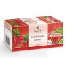 Mecsek csipkebogyó tea - 25 filter