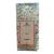 Mecsek Kakukkfű szálas tea  - 50 g
