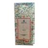 Mecsek Mezei zsurló szálas tea  - 50 g