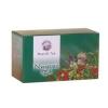 Mecsek nyugtató tea - 20 filter