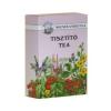 Mecsek tisztító tea - 100 g
