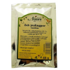 Natura zab pudingpor vaníliás  - 40g