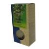 Sonnentor bio babérlevél  - 10 g
