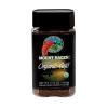 Mount Hagen instant kávé koffeinmentes  - 100g