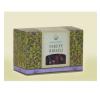 Mecsek feketeribizli tea - 100 g gyógytea