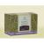 Mecsek feketeribizli tea - 100 g