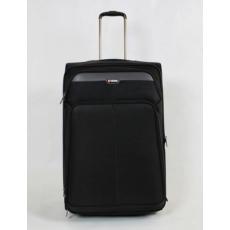 Touareg Bőrönd 2 Kerék nagy