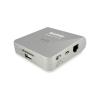 Apotop Wi-Reader Pro WiFi router, kártyaolvasó, pótakkumulátor