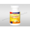 Damona Damona C-vitamin 500 mg tabletta 60x/db