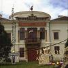 Nincs Adat Trianon Múzeum