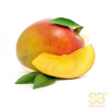 SB TPA:102 MANGO FLAVOR 5ml
