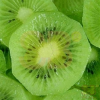 SB TPA:097 KIWI (DOUBLE) FLAVOR 5ml