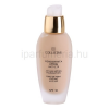 Collistar Fondotinta Anti-Age Lifting Foundation make-up alapozó lifting hatással SPF 10