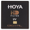 Hoya HD UV szűrő 67mm
