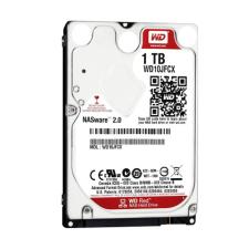Western Digital 1TB 5400RPM 16MB SATA3 WD10JFCX merevlemez