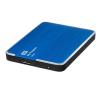 Western Digital My Passport Ultra 1TB USB3.0 WDBZFP0010B merevlemez
