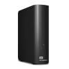 "Western Digital Elements 3.5"" 2TB USB 3.0 WDBWLG0020HBK-EESN"