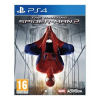 Activision The Amazing Spider-Man 2 - PS4
