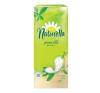 Naturella tisztasági betét green tea 20 db intim higiénia